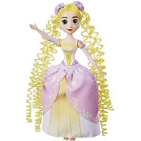 Hasbro Rapunzel's Styling Collection Playset