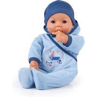 Bayer Design Hello Baby Boy