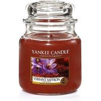 Yankee Candle 1556232E