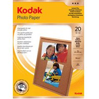 Kodak 3937182
