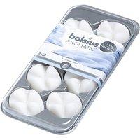 Bolsius Morning Freshness Aromatic Wax Melts Prepack