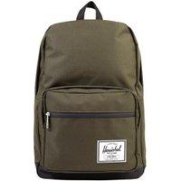 Herschel Pop Quiz Backpack forest night/black