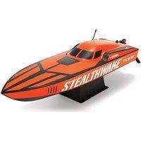 Pro Boat PRB08015I
