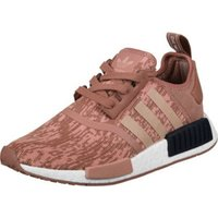 Adidas NMD_R1 W raw pink/trace pink/legend ink