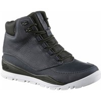 The North Face Edgewood 7 urban navy/tnf white
