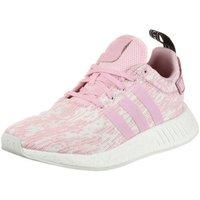 Adidas NMD_R2 W wonder pink/wonder pink/core black