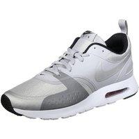 Nike Air Max Vision Premium wolf grey/metallic silver/varsity red