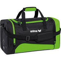 Erima CLUB 1900 2.0 M green gecko/black