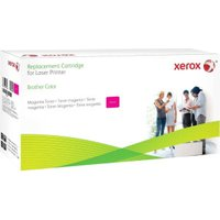 Xerox 006R03038