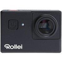 Rollei Actioncam 525 black