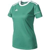 Adidas Squadra 17 Jersey Women bold green/white