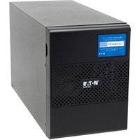 Eaton 5SC 750  USV