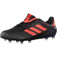 Adidas Copa 17.1 FG core black/solar red