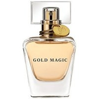 Little Mix Fragrances Gold Magic (30ml)
