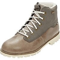 Dachstein Marie DDS Women taupe/off white