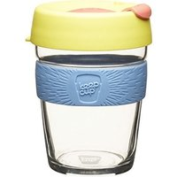 KeepCup Brew 340 ml