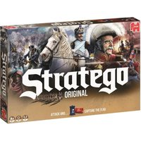 Jumbo Stratego Original (19496)