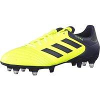 Adidas Copa 17.2 SG solar yellow/legend ink