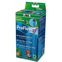 JBL ProFlow sf u800, 1100, 2000 (6061000)