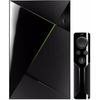 NVIDIA Shield 16GB (2017) (Remote Only)