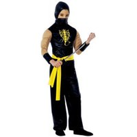 Widmann Power Ninja (WDM38756)