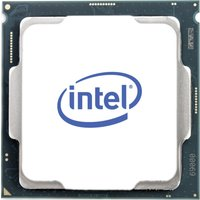 Intel Core i5-8600K Tray (Socket 1151, 14nm, CM8068403358508)