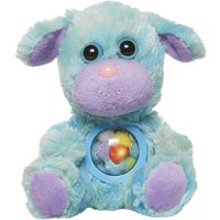 Mookie Fluffimals Refill - Puppy Soft Toy