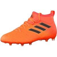 Adidas ACE 17.1 FG Jr solar red/core black/solar red