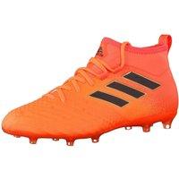 adidas Ace 17.1 Primeknit FG Junior Football Boots