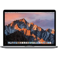 Apple MacBook Pro 13 Retina 2017 (MPXV2B/A)