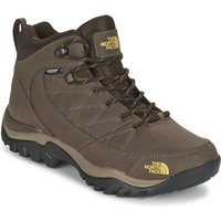 The North Face Storm Strike WP Men