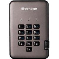 iStorage diskAshur Pro2-SSD 256GB