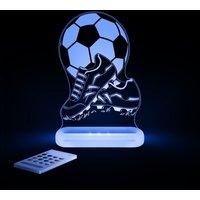 Aloka Sleepy Lights Football
