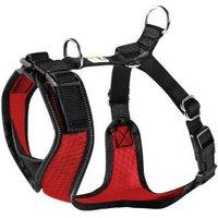 Hunter Smart Harness Manoa Vario Rapid - Red