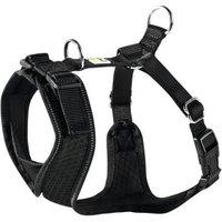 Hunter Smart Harness Manoa Vario Rapid - Black