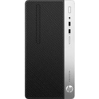 HP ProDesk G4 400 (1JJ76EA)