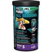 JBL ProPond All Seasons S (0,18 kg)