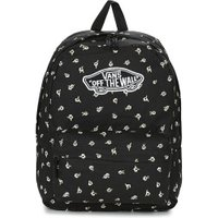 Vans Realm Backpack fall floral