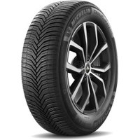 Michelin CrossClimate SUV 225/60 R18 104W