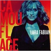 Lara Fabian - Camouflage