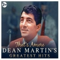 Dean Martin - Greatest Hits-That'S Amore