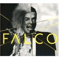 Falco - Falco 60 (Limitierte Premium Edition)