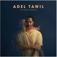 Adel Tawil - So schön anders (Deluxe Edition) (CD)