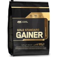 Optimum Nutrition Gold Standard Gainer 3250g Strawberry