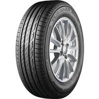 Bridgestone Turanza T001 215/40 R18 89W