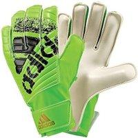 Adidas X Lite green/versol/negro/cobmet