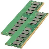 HP 16GB Kit DDR4-2400 CL17 (862976-B21)