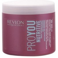 Revlon Professional Pro You Nutritive Treatment (500ml)