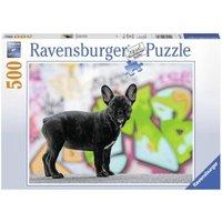 Ravensburger 14771