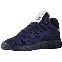 Adidas Pharrell Williams Tennis Hu dark blue/dark blue/footwear white
